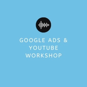 Google Ads And YouTube Mastery Private Training
